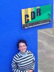 2016'III'23-27. Mira (Cuenca). Música dispersa - en el CDR