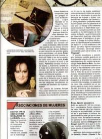 Compositoras del s. XXI - Cristina Menéndez - 5