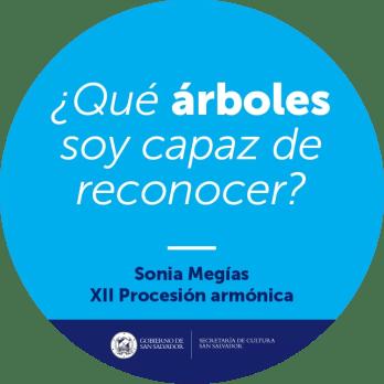2017'II'19. XII Procesión Armónica - pegatina árboles