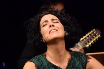 2018'X'5. Teatro Real, Sala Gayarre. Presentación CD Dúa de Pel - Foto de Ela Rabasco - 11