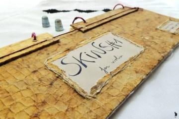 Skins#1 - postal 2