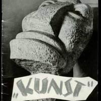 "Filme sobre Arte Degenerada/""Entartete Kunst"" -  (1937)"