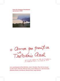 o amor que purifica_Lourdes de Castro_1