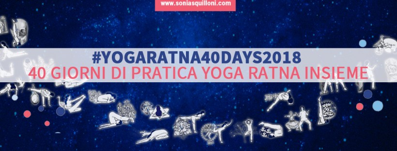 yogaratna40days2018