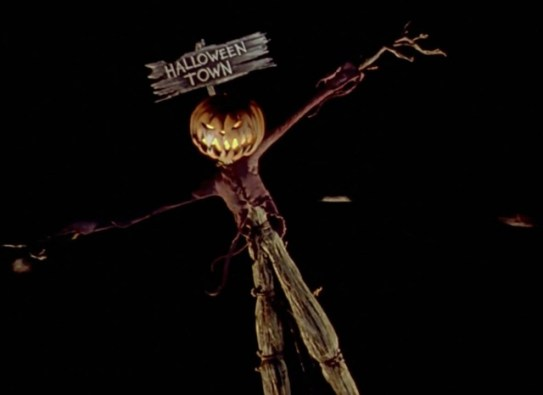 4524286-scarecrow