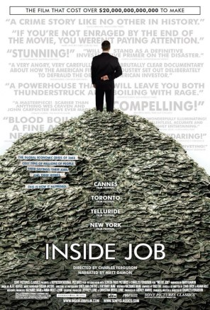 inside-job-movie-poster