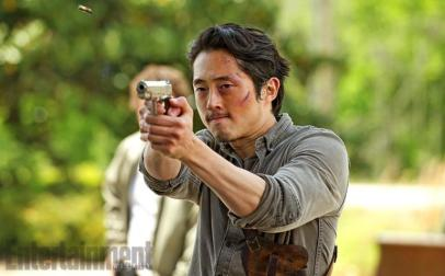 walking-dead-glenn-season-6