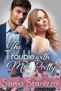 The Trouble with Mr Pretty