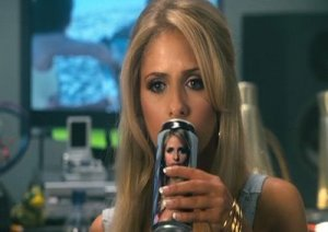 Southland Tales 14