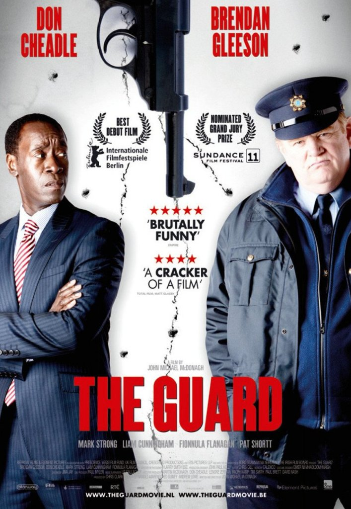 the-guard-poster