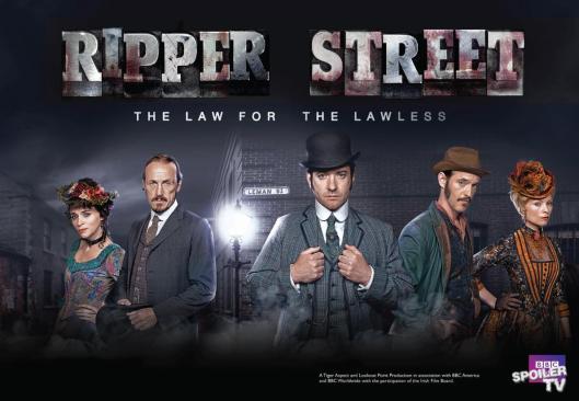 Ripper-Street-Poster[1]_FULL