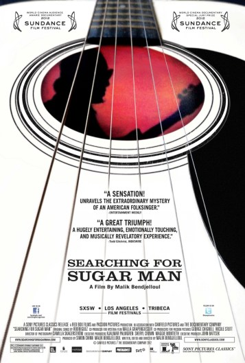 936full-searching-for-sugar-man-poster