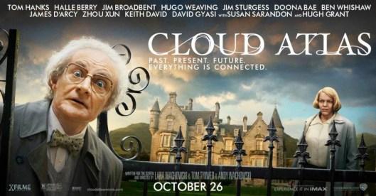 cloud-atlas-poster07