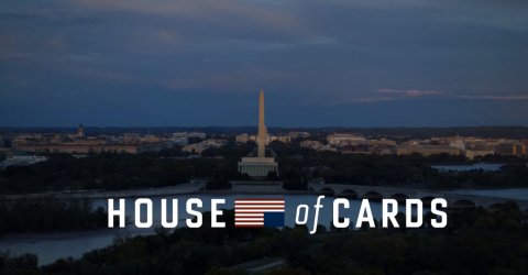 House_of_Cards_52120