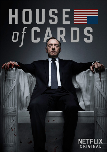 kevin-spacey-house-of-cards-poster