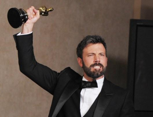 movies-ben-affleck-argo-award