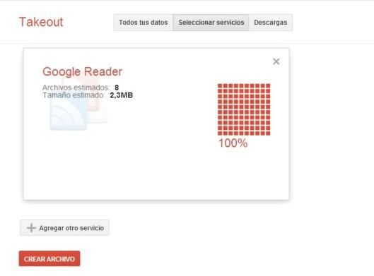 reader 3