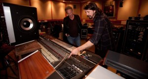 sound city grohl 615