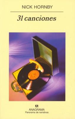 31-canciones-Hornby