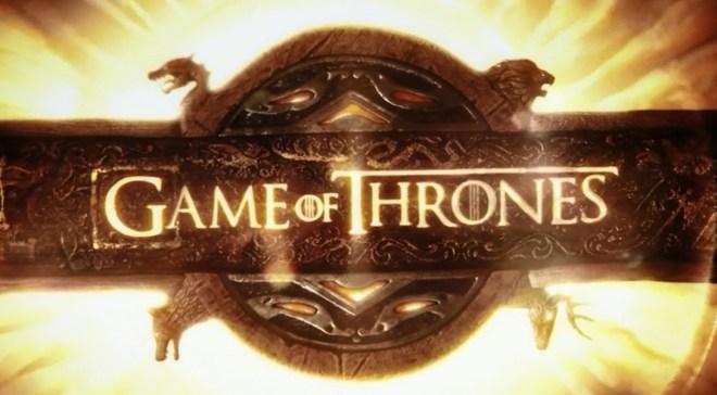 juego de tronos titulo