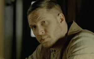 Stills-from-Lawless-Formerly-Wettest-County-in-the-World-tom-hardy-30610309-960-611