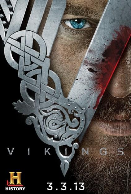 Vikings_OneSheet_FN1