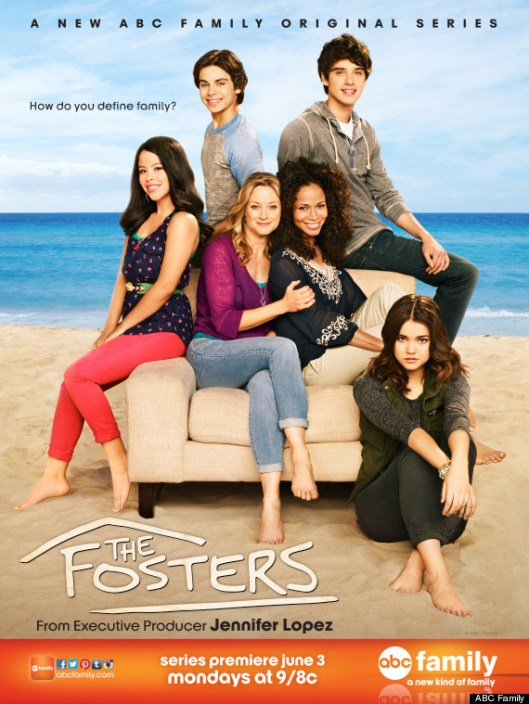 o-THE-FOSTERS-POSTER-570
