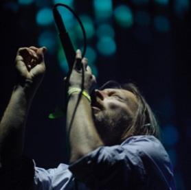 romeo_juliet_radiohead