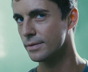 stoker-matthew-goode-still-thumb-300xauto-36933
