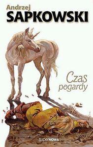 Czas-pogardy_Andrzej-Sapkowski,images_big,27,83-7054-091-0