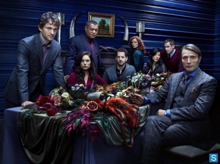 Hannibal-Full-Set-of-Cast-Promotional-Photos-8_FULL-450x336