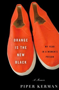 orange_new_black