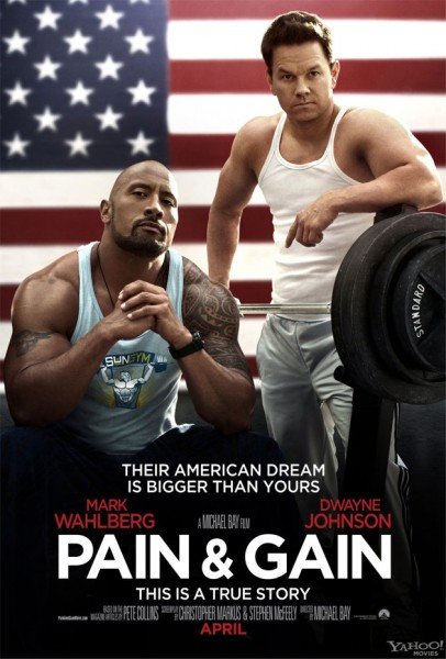 pain-and-gain-poster-406x600