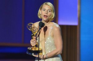 Claire-Danes-speaks-onstage-during-the-65th-Annual-Primetime-Emmy-Awards-2294346