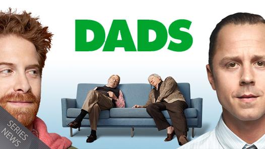 dads-SN