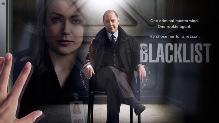 NBCs-The-Blacklist