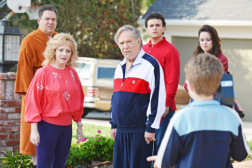the-goldbergs-abc