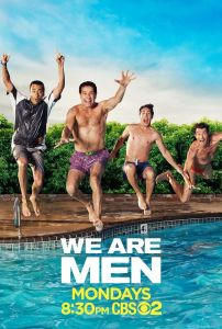 We-Are-Men-Poster-CBS