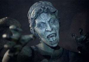 15-scary-tv-characters-weeping-angels