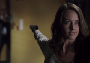 9-scary-tv-characters-root-person-of-interest