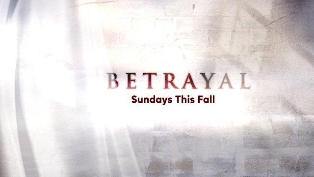 Betrayal-Title-Card