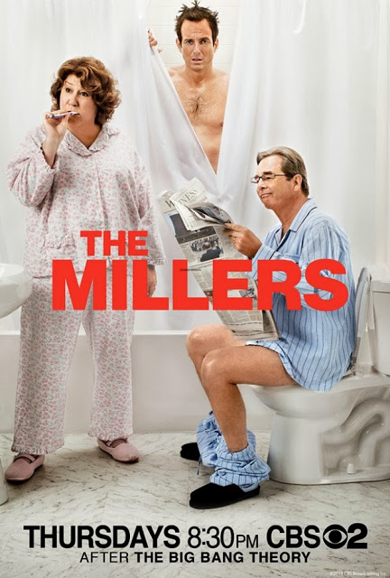 the-millers cbs