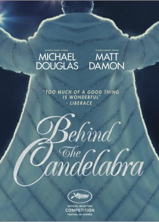 behind-the-candelabra-2013-soderbergh-poster