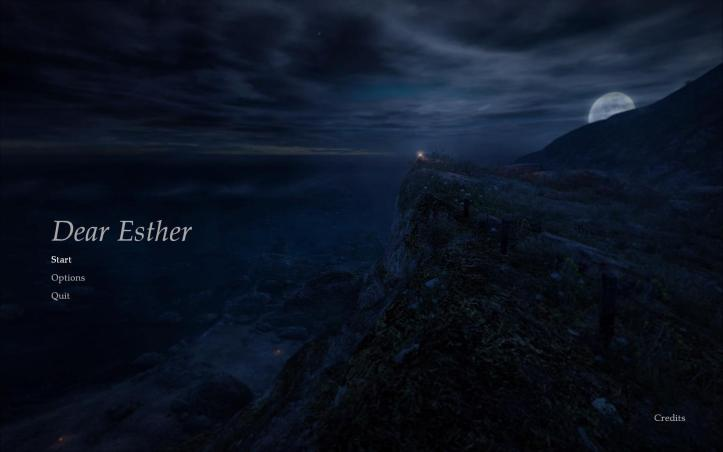 dear-esther-main-menu