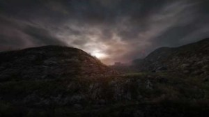 dear esther still 1