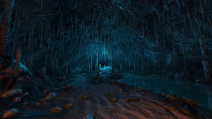 dear-esther-still 3
