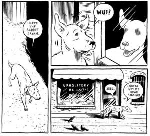 good dog 2