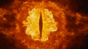 the-eye-of-sauron-in-desolation-of-smaug