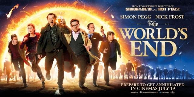 worlds_end_poster