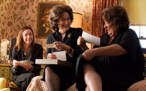 august-osage-county-still-2
